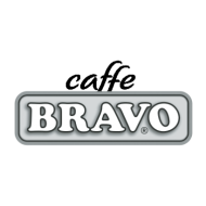 bravo-kafe