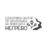 Logo_WEB_Edukativen